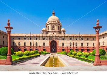 stock-photo-rashtrapati-bhavan-is-the-official-home-of-the-president-of-india-428653057.jpg